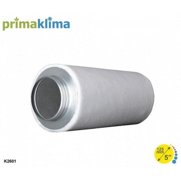 pachovy filter eco k2601