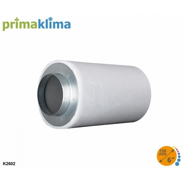 pachovy filter eco K2602