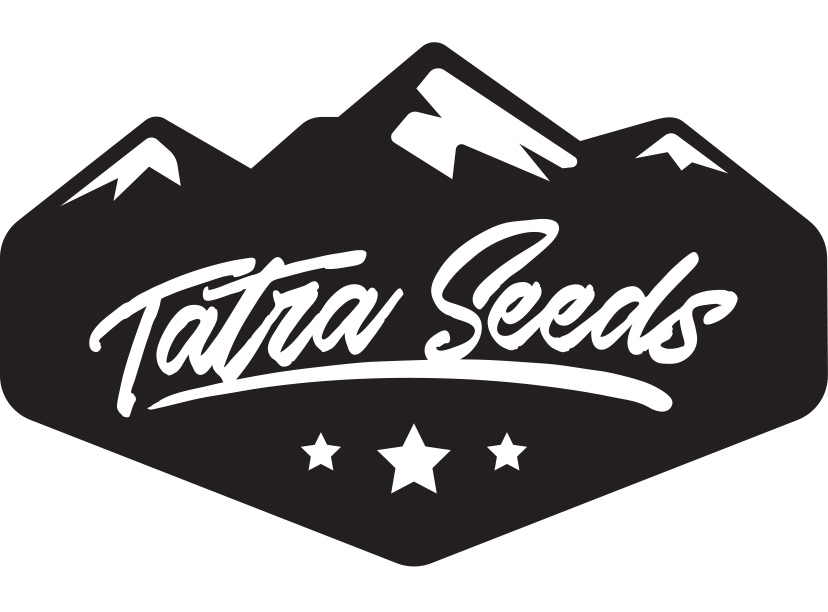 Tatra Seeds